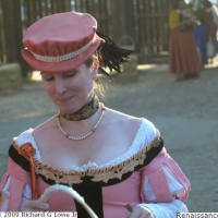 RL-tn_faire-2302_jpg