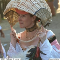 RL-tn_faire-2304_jpg