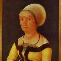 fholbein-1516
