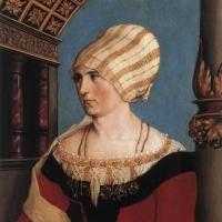 holbein-meyer-1516
