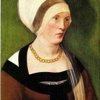 traut-1510
