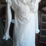 1810regency day dress fron1