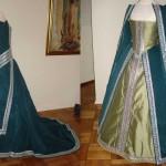 DiaryPDSvN_OD-Skirttest2