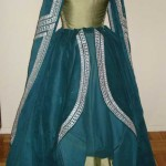 DiaryPDSvN_OD-Skirttest3