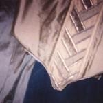 DiaryPDSvN_pdsvn-newsilkcolors1