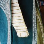 PDSvN-sleevepindetail
