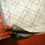 Stamping design